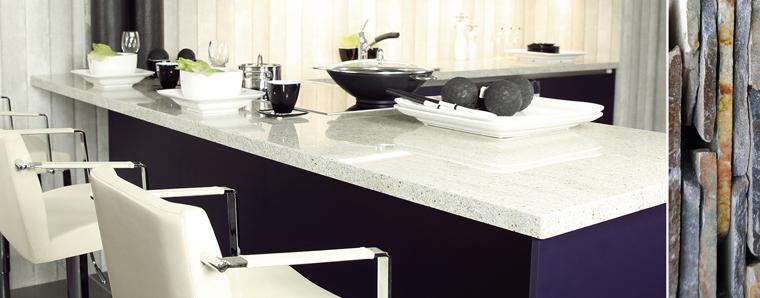 so k1. Black Bedroom Furniture Sets. Home Design Ideas