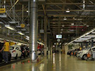 autoindustrie1