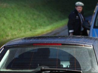 polizeikontrolle1