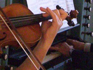 musik ju2