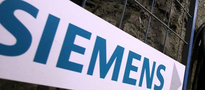 Siemens Innovations Ag