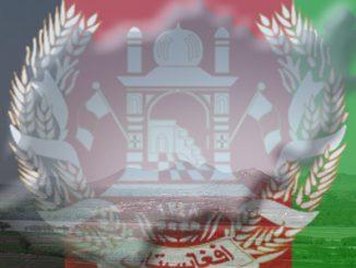 afganistan11