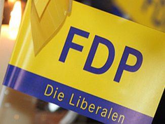 fdp_faenchen01