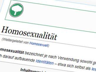 homosex 1