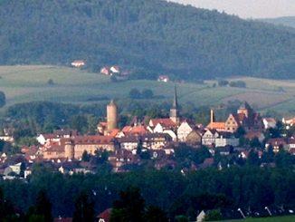 stadtschlitz