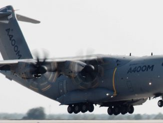 a400 airbus1