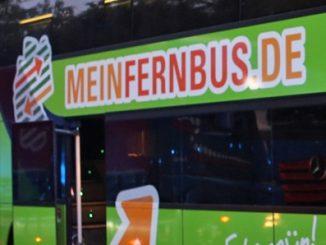 fernbus2