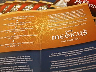 mediacus1