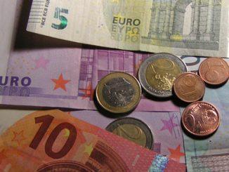 geld_euro1
