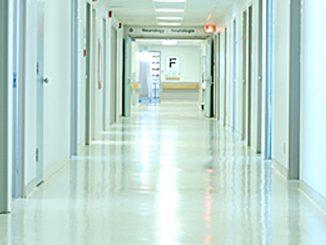 krankenhausgang1