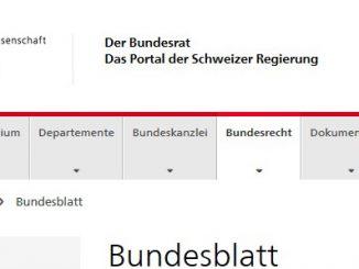 bundesblatt1