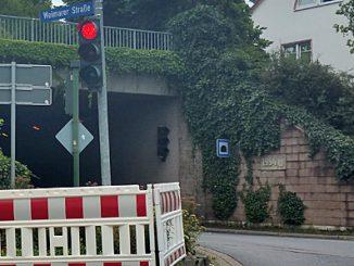 tunnel weimar3