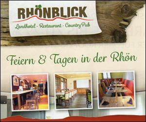 RhönBlick