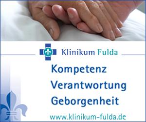 Klinikum Fulda