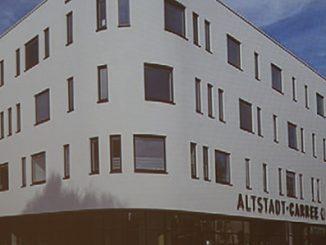 altstadt car1