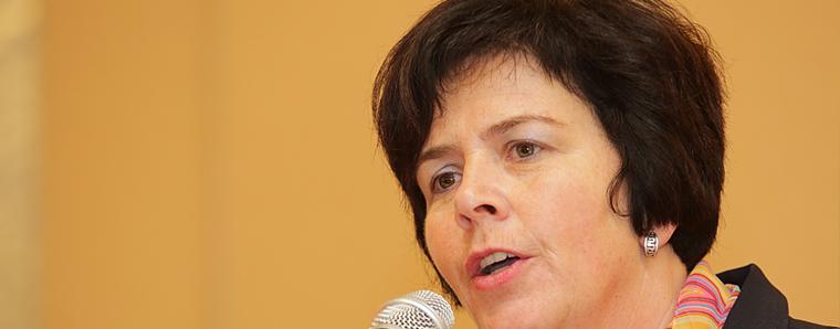 Birgit Kömpel (SPD)