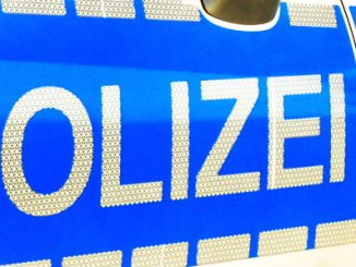 polizei10