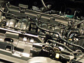 auto motor1
