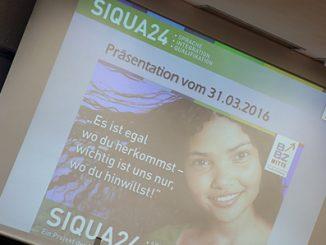 bbz si24 0