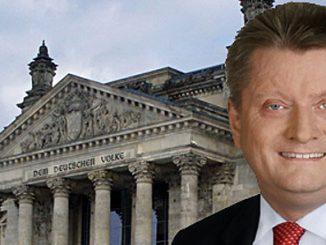 Hermann Gröhe (CDU)