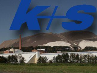 kpluss01