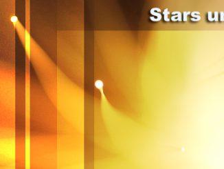 starsundfilm1