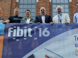 fibit2