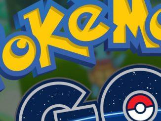 Pokemon-Jäger Verkehr lahm