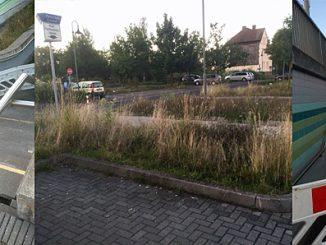 bahnhof_flieden_01