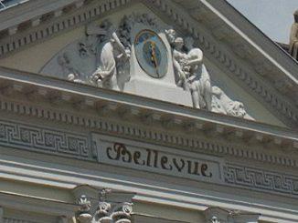 bellevue2