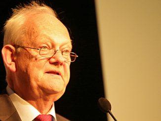 Norbert Herr (CDU)