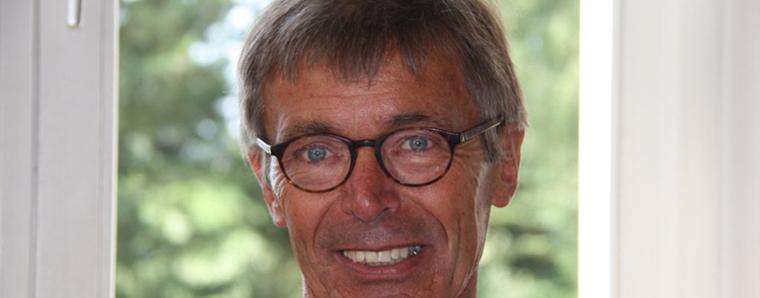 Hubert Schulte (66)