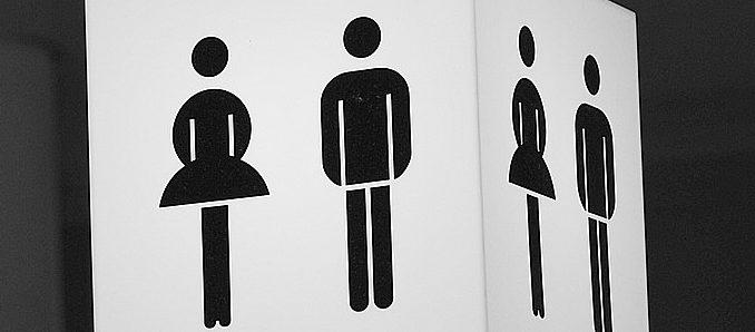 geplante toilettenpflicht geht an der realit t vorbei. Black Bedroom Furniture Sets. Home Design Ideas