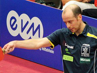 Lars Hielscher (Foto: Hartmann).
