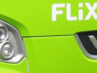 flixbus_1