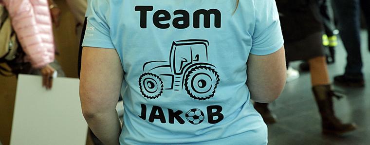 jakob_001
