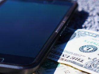 telefon_dollar1