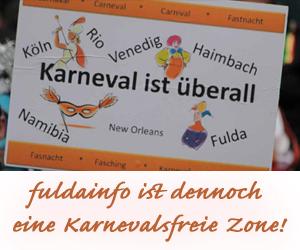 FDI_FASTNACHT