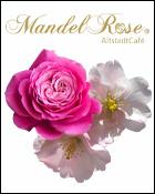 MandelRose