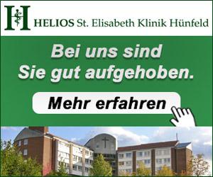 Helios-Huenfeld