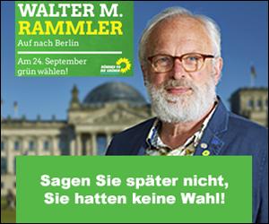 rammler