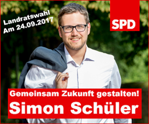 SPD_Schüler