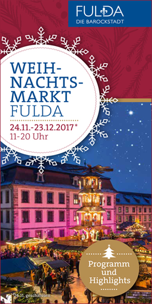 Stadt-Fulda W2