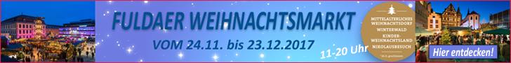 Weihnachtsmarkt728