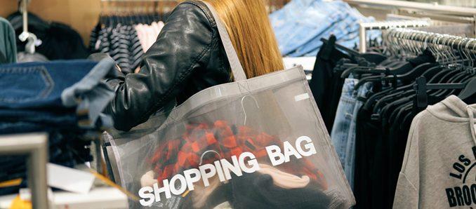 shoppen01