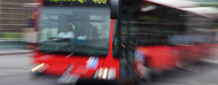bus s1