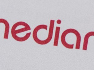 mediana01