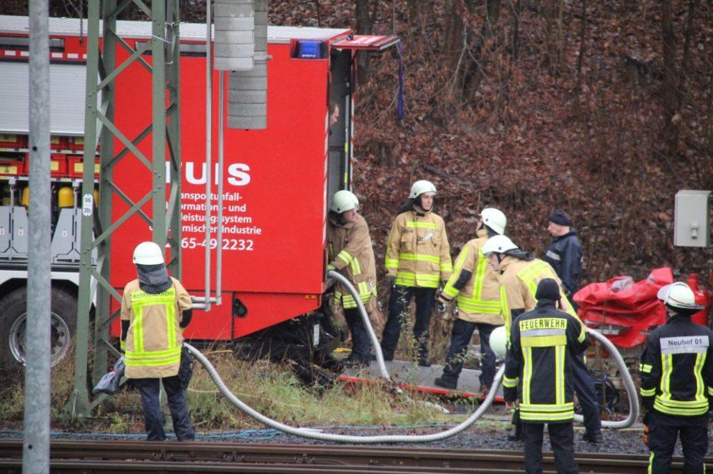Zug Neuhof3 35 02122018
