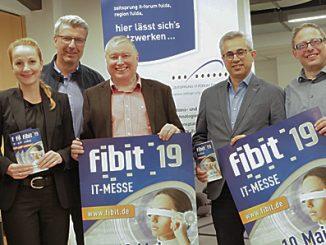 fibit01 1