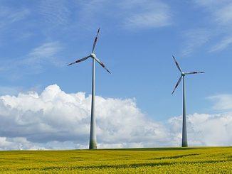 windkraftanlagen01